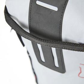 Fox Utility Hydration Bag small steel gray